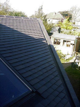 newby_roof
